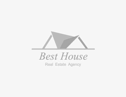property image placeholder